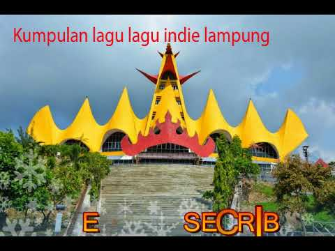 Indie Lampung HITZ  Full Album Mp3