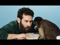 Download Youtube: Stoners Get Surprised With A Monkey & Eat Banana Splits