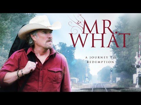 Mr What – Full Movie