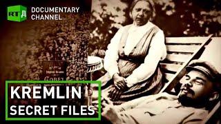 Soviet Files - Leaders and Healers