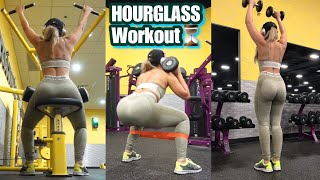 planet fitness workout - TH-Clip