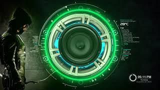 Rangilo Mharo Dholna ( Dance Mix ) DJ OSL