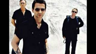 Depeche Mode - Only When I Lose Myself (Skinflutes Piano Mix)