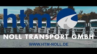 htm Noll Transport GmbH - Trailer