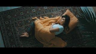 Film do artykułu: Depresja u nastolatków....