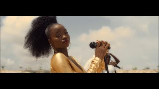 Minz   Beautiful (Official Video)