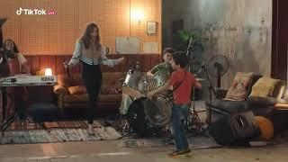 تحميل اغاني نانسي عجرم بلديات من حفل تيك توك - Nancy Ajram Baladiyat TikTok show MP3