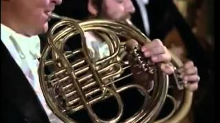 BEETHOVEN   Symphony No  4   LEONARD BERNSTEIN 3 4