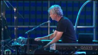 Genesis   No Son Of Mine (HQ Live 2007)