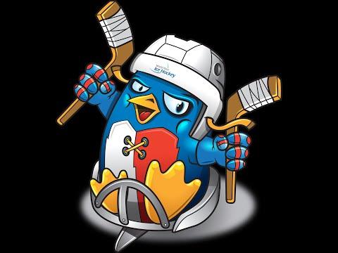 World Para Ice Hockey ...