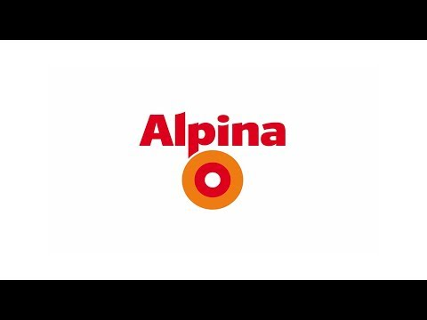 Alpina (Germany) – German