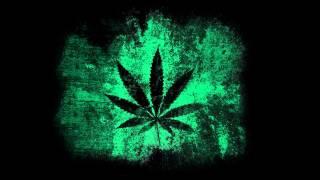 Rootsraid ft Shanti D - Don't love my style U Stone remix