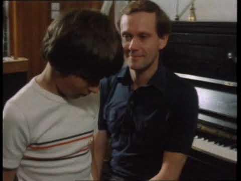 Ben liebt Anna (1978), mit Juliane Woitinski - Teil 3