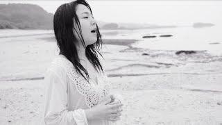 伊舎堂百花 | イシャドウ ユカ | 月桃 (Official Music Video)