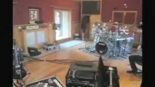 Porcupine Tree - The Incident - New album - Studio Report