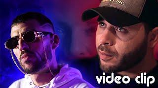 CHEMSOU freeklane FT . DIDINE canon 16 - Moujat El Babour تحميل MP3