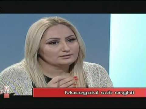 Metoda Shevchenko pentru tratamentul diabetului zaharat