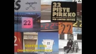22-PISTEPIRKKO-COFFEE GIRL (machiatobubble mix).