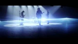 """The Plea """"I Am The Miracle"""" - Official Video"""