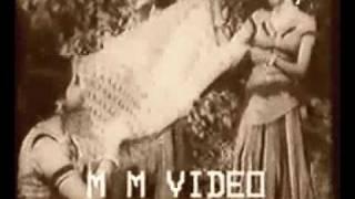 SHEHNAI - CHHUK CHHUK CHHAIYA CHHIYA   SONE KI