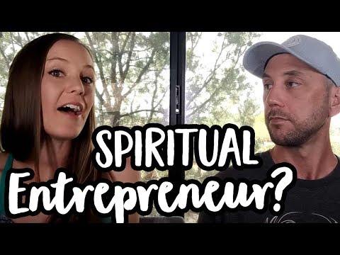 mp4 Entrepreneur Spirit, download Entrepreneur Spirit video klip Entrepreneur Spirit