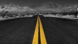 Above & Beyond  - Alone Tonight (Chris Schweizer Bootleg)