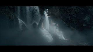 Video Aegonia - Samodiva (Аегония - Самодива) EPISODE 2