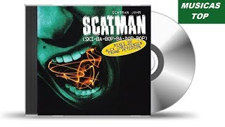 Scatman John   Scatman   (CD 1995)