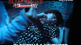Sleepwalker Official Trailer
