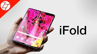 Galaxy Fold, Huawei HarmonyOS, MacBook Pro 16 inch Updates & more
