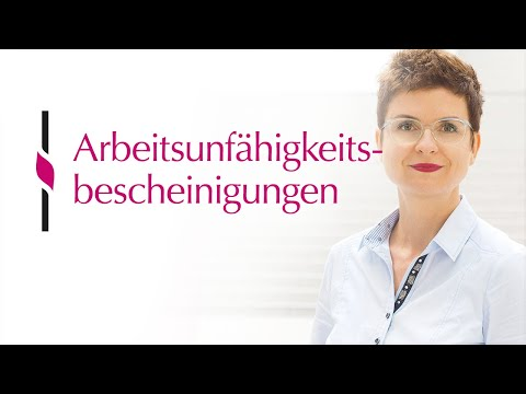 Die Behandlung schejnogo der Osteochondrose rostow auf donu