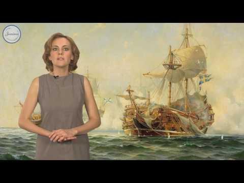 Заселение и освоение территории нашей страны с конца XVII века по настоящее время