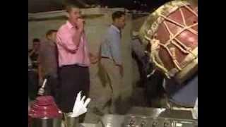 preview picture of video 'ain beida oum el bouaghi City/soug al3asser'