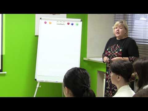 Комплексное обучение по трихологии
