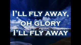 I'll Fly Away By Alan Jackson