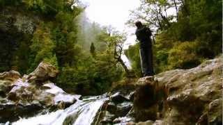 La magia de Huilo Huilo - Chile