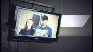 Promo 17 - Episodes Octobre 2010 (Août 2010)