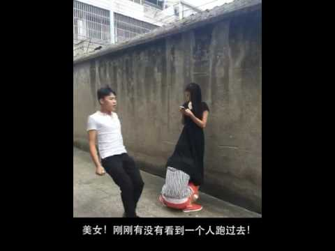 Chinese full sexy comedy