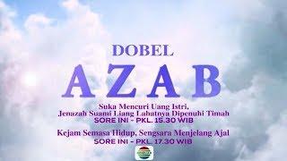 Kejam Semasa Hidup Azab datang Menjelang Ajal, Saksikan Azab hari ini! - 11 Desember 2018