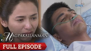 Magpakailanman: My unfaithful husband gets infected with AIDS | Full Episode