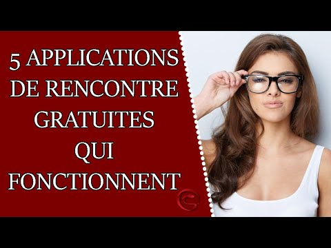 Site de rencontre application android