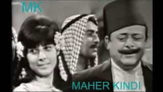 تحميل اغاني نصري شمس الدين اسكيتش عبود وليلي كامل رااااااااائع MP3