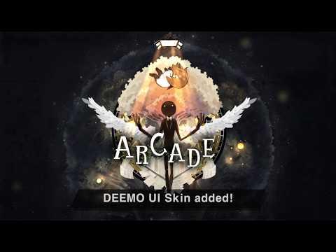 Trailer de DEEMO -Reborn- Complete Edition