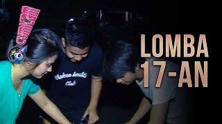 Gambar cover Arbani Yazis, Umay dan Mufida Ikut Meriahkan HUT RI Ke-72 - Cumicam 17 Agustus 2017