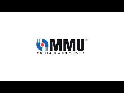 Multimedia University (Malaysia)