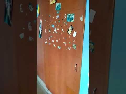 Apartamentos, Venta, El Lido - $220.000.000
