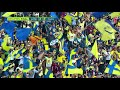 Download Resúmen  América 2 - 2 Pachuca  Clausura 2018 - Jornada 2  Televisa Deportes HD Mp4 3GP Video and MP3 preview 1