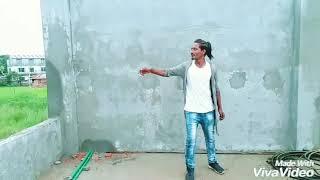Bol na halke lyrics dance - YouTube
