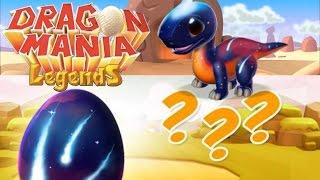 METEORITE Next Dragon Of The Week + Heroic Mode Fights! - Dragon Mania Legends #365