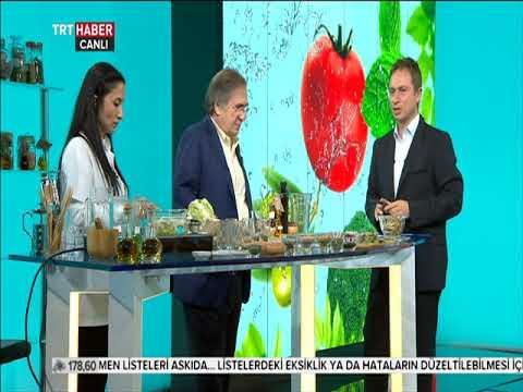 Göz kuruluğu için kür Prof Dr İbrahim Saraçoğlu